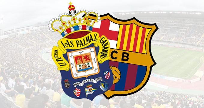 Barca_vs_Las_Palmas