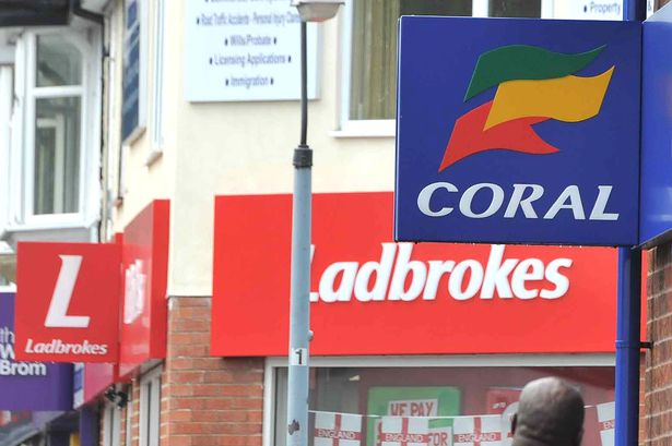Coral-and-Ladbrokes