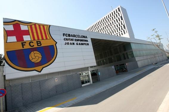 FCB_Training-ground_ciutat-Esportiva_01