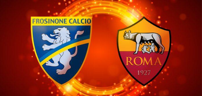 Roma_vs_Frosinone