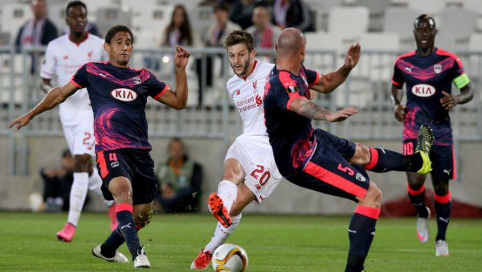 adam-lallana-bordeaux_3352249