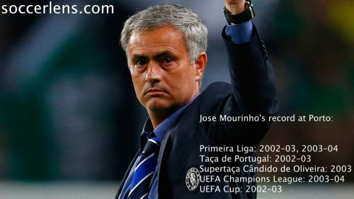 batch_jose-mourinho-chelsea-sporting_3210958