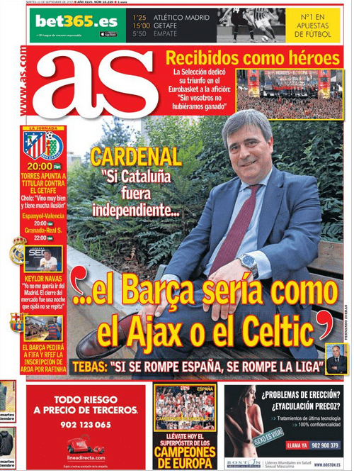 diario-as-cover-catalan-independence