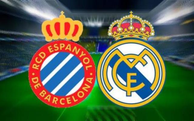 espanyol_vs_real_madrid