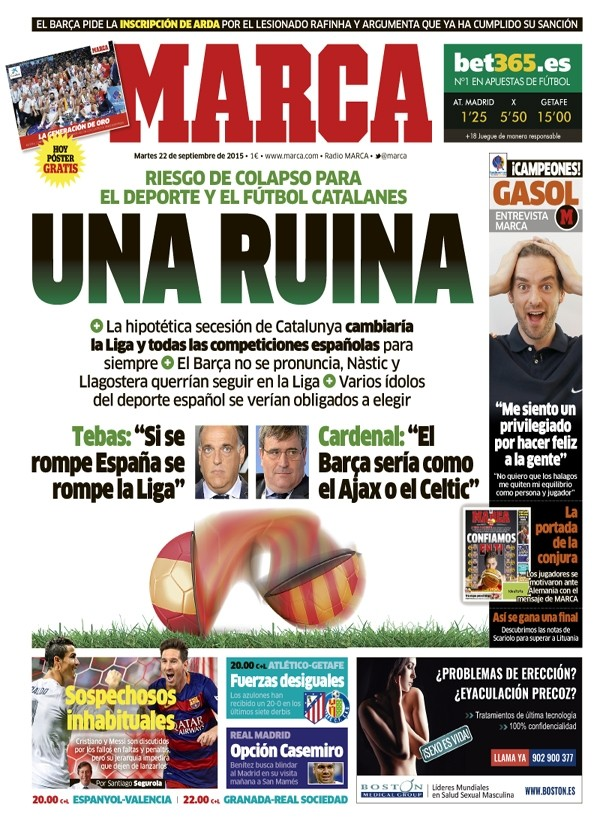 marca-cover-catalan-independence