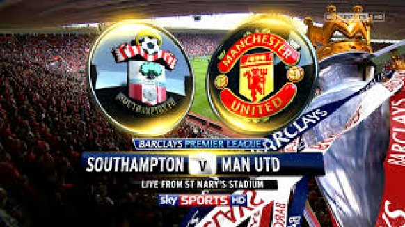 prediksi_bola_southampton_vs_manchester_united_11_mei_2014_liga_inggris