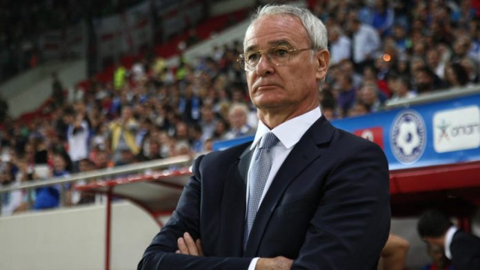 ranieri-greece-lacked-concentration.w_l