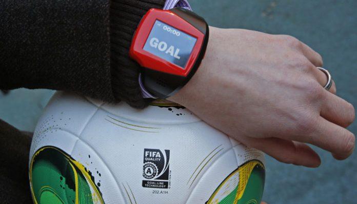 Technology for goal