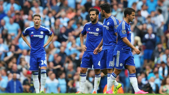 5-Chelsea-players-look-disappointed-after-conceding-a-goal-against-Manchester-City