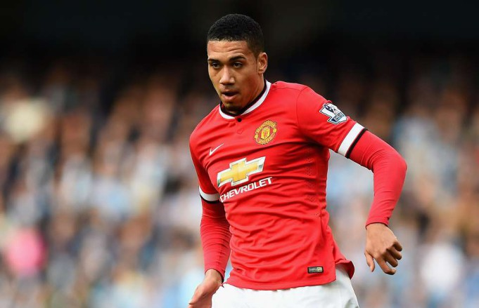 http://sportslens.com/wp-content/uploads/2015/10/Chris-Smalling-681x439.jpg