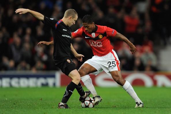 Antonio-Valencia-Manchester-United