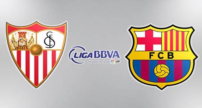 Prediksi-Sevilla-vs-Barcelona
