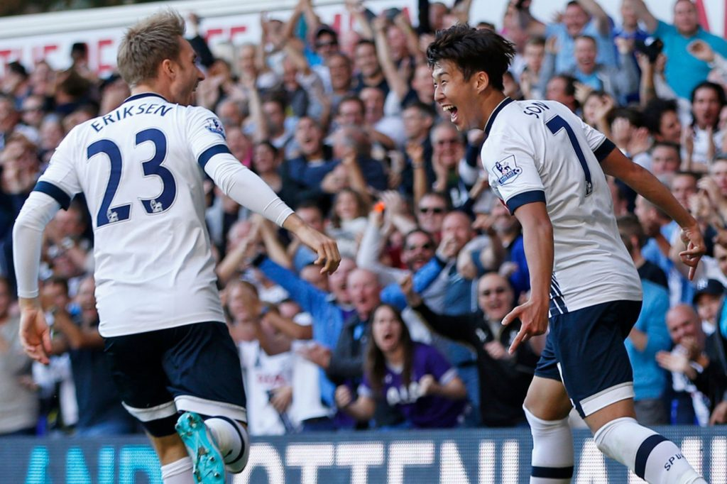 Tottenham-vs-Crystal-Palace