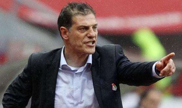 West-Ham-Bilic-West-Ham-Slaven-Bilic-West-Ham-Manager-West-Ham-News-West-Ham-Transfers-583486