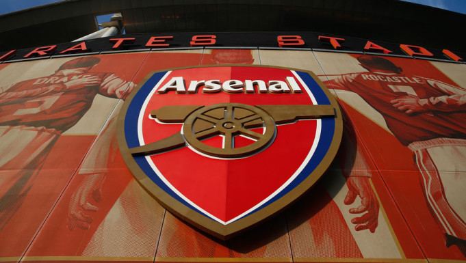 https://sportslens.com/wp-content/uploads/2015/10/arsenal-681x385.jpg