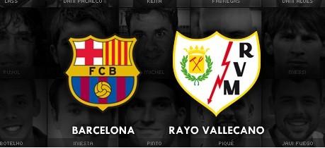 barcelona-vs-rayo-vallecano
