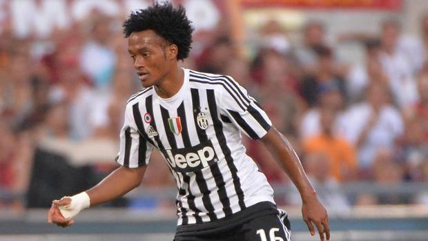 Juan-Cuadrado-Juventus