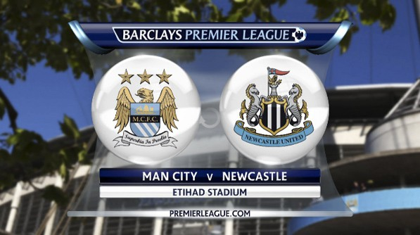 derby-ManCity-Newcastle.jpg