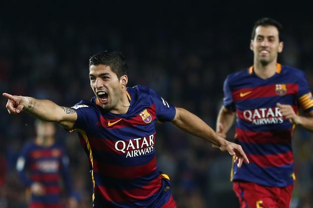 Luis-Suarez-Neymar-Barcelona