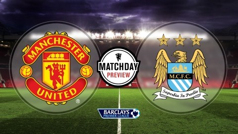 Manchester-United-Manchester-City