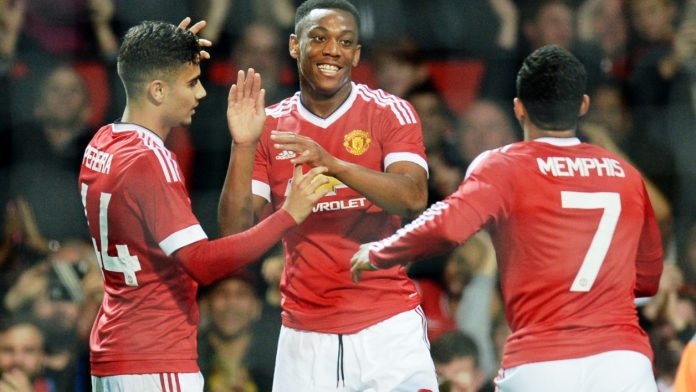 Martial-Depay-Perreira-Manchester-United
