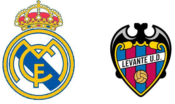 Real-madrid-levante