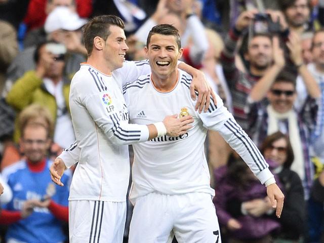 Gareth-Bale-Cristiano-Ronaldo