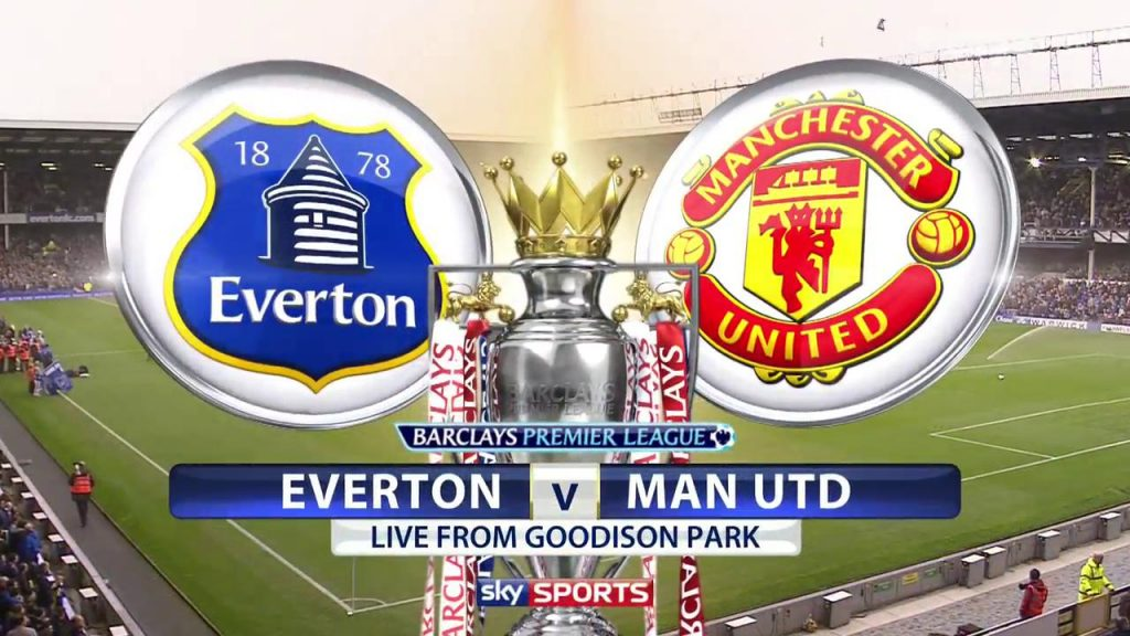 Everton-manchester-united-2015