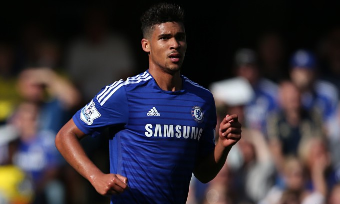 https://sportslens.com/wp-content/uploads/2015/11/Ruben-Loftus-Cheek-009-681x409.jpg