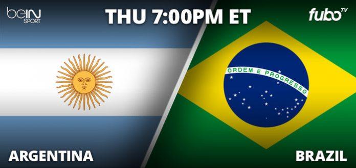 Argentina-Brazil-World-Cup-2018