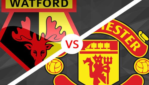 watford_vs_man_united_0