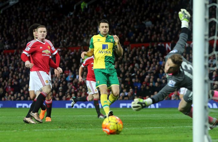 169384_manchester_united_norwich_city