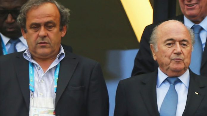 michel-platini-sepp-blatter-presidents-of-fifa-uefa_3307904