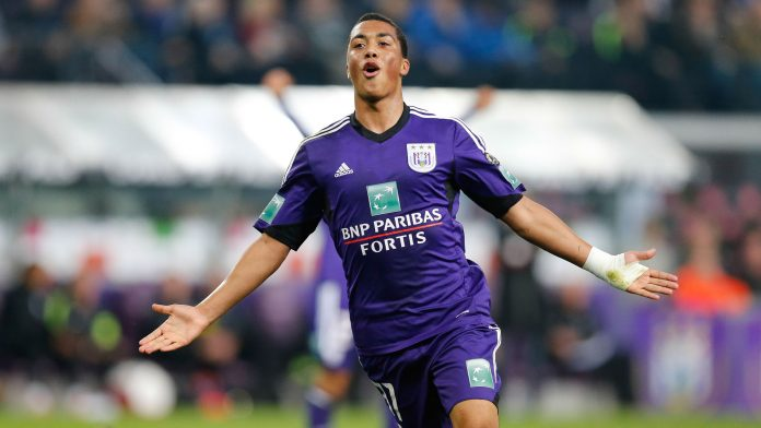 youri-tielemans