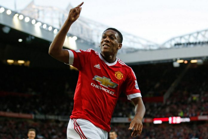 anthonymartial