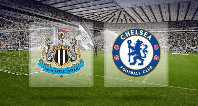 Paul Merson Predicts The Result Of Newcastle Vs Chelsea Sportslens com