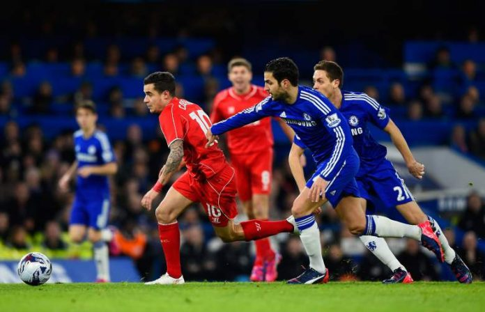 coutinho-fabregas-chelsea-liverpool