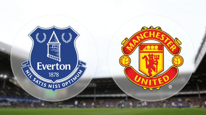 Manchester United v Everton, Premier League 2016: Team News, Lineups, Live Stream | Sportslens.com
