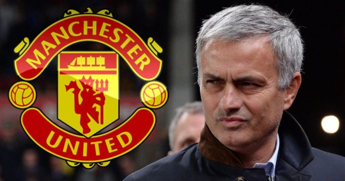 Mourinho's accommodation in Manchester sorted ahead of move | Sportslens