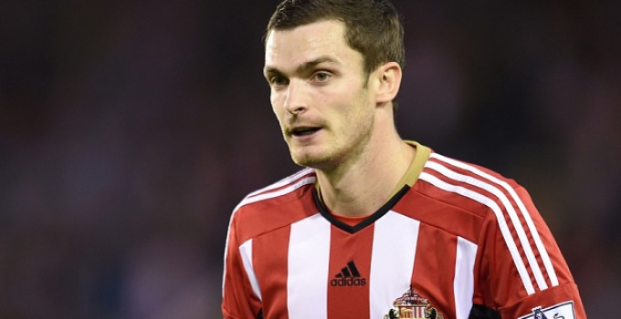 File photo dated 27-08-2014 of Sunderland's Adam Johnson. PRESS ASSOCIATION Photo. Issue date: Friday April 24, 2015. Sunderland head coach Dick Advocaat will leave it to Adam Johnson to decide if he is mentally ready to play a part in Saturday's Barclays Premier League clash with Stoke at the Britannia Stadium. See PA story SOCCER Sunderland. Photo credit should read Joe Giddens/PA Wire.