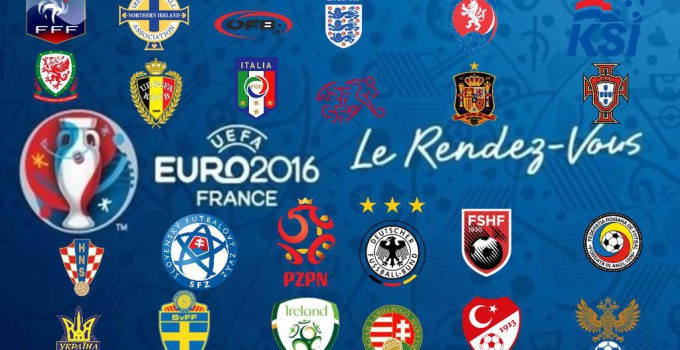 euro_2016_wallpaper_by_marry46066-d9h57zw