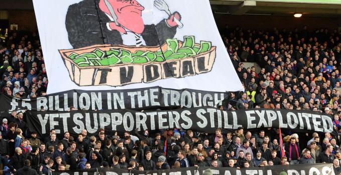 premier league away ticket prices