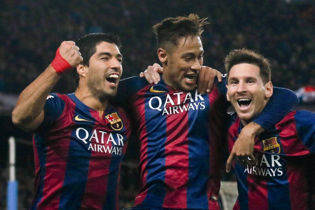 Barcelona pay homage to Maradona