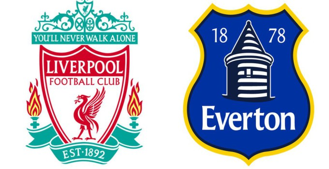 liverpool-vs-everton-live-merseyside-derby-tonight