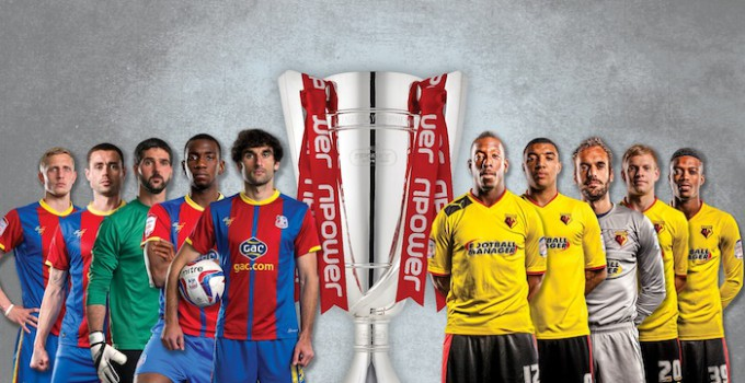 npower-Championship-Play-Off-Final-teams-2