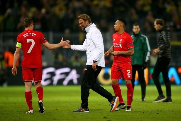 Borussia+Dortmund+v+Liverpool+UEFA+Europa+nH5f_9RHQjal