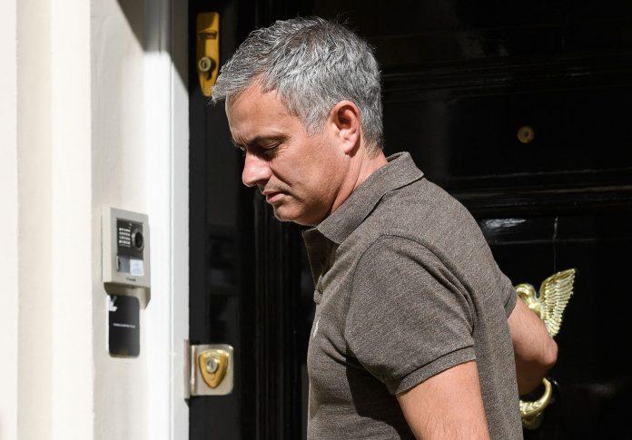 Jose-Mourinho (2)