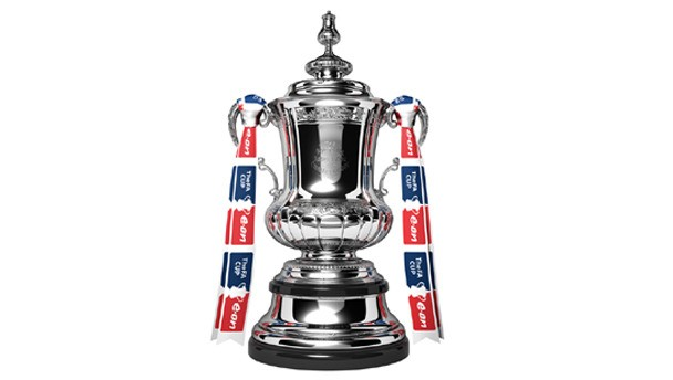 fa_cup_trophy