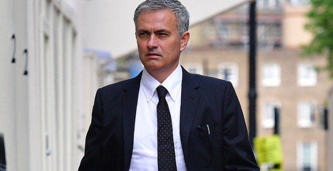 jose-mourinho-man-utd-premier-league_3473535