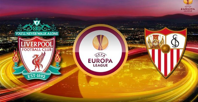 liverpool-vs-sevilla-2